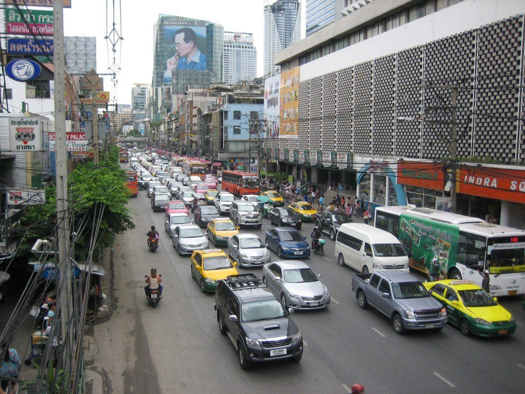 betisoare thailanda 777