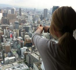 Spovedania unui călător singur: 10 porunci dacă vrei să nu o iei razna în vacanță