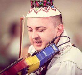 [OFERTA] 1 Decembrie alaturi de Vasilica Ceterasu in idilicul Maramures