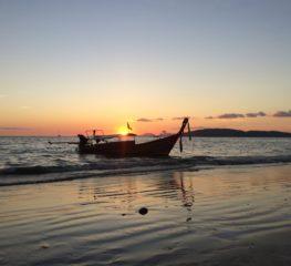7 lucruri pe care trebuie să le știi înainte de a pleca în Thailanda