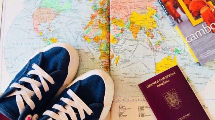 Ce iei si ce nu iei in bagajul de vacanta? Iata 10 trucuri utile!