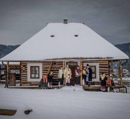 Top 3 locuri de poveste din dulcea Bucovina