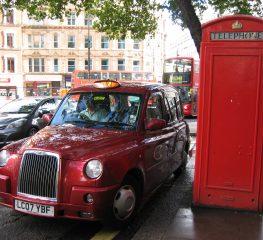 Oferte greu de refuzat: Londra, Madrid, Tel Aviv, cu bani putini