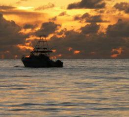 Seychelles – locul unde am vazut cel mai frumos apus