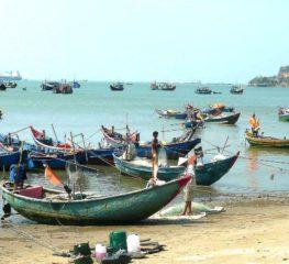 Vietnam, destinaţia surprinzătoare a Asiei, care te va transforma într-un călător adevărat