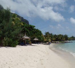 10 lucruri pe care trebuie sa le faci in Mauritius