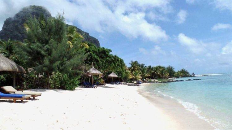 9 motive pentru care trebuie să ajungi în paradisul din Mauritius