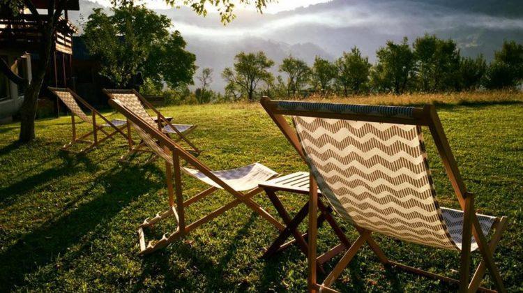 Top 10 pensiuni superbe din România, care îți vor da dor de ducă