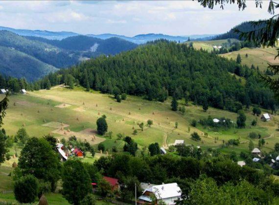 Vacanță de vis în Apuseni: 12 pensiuni uimitoare din inima munților,de care n-ai auzit