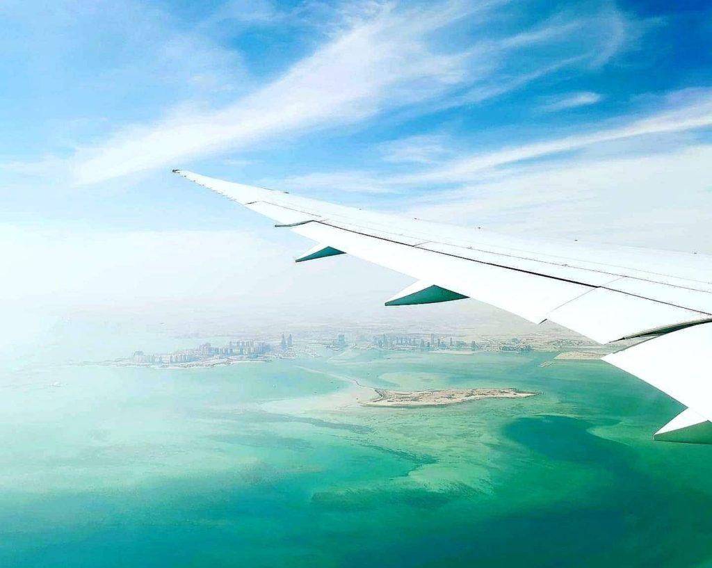 8 trucuri utile ca să îți găsești bilete de avion ieftine