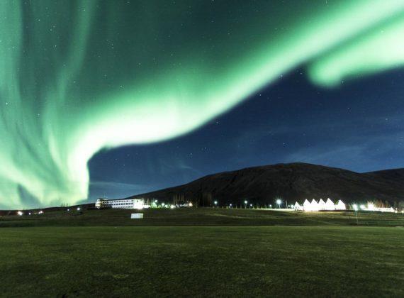 Descoperă o lume ireal de frumoasă: Islanda, țara de foc și de gheață
