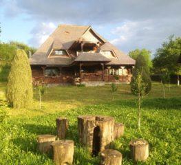 Top 15 pensiuni, mai puțin știute, din Maramureș, unde să te cazezi în vara 2019