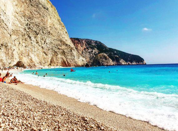 8 plaje, ireal de frumoase, aproape de România, pentru vara aceasta