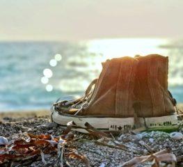 8 trucuri simple care te scapă de depresia după vacanță