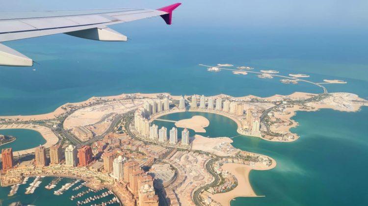 12 trucuri bune de știut ca să-ți cumperi bilete de avion ieftine