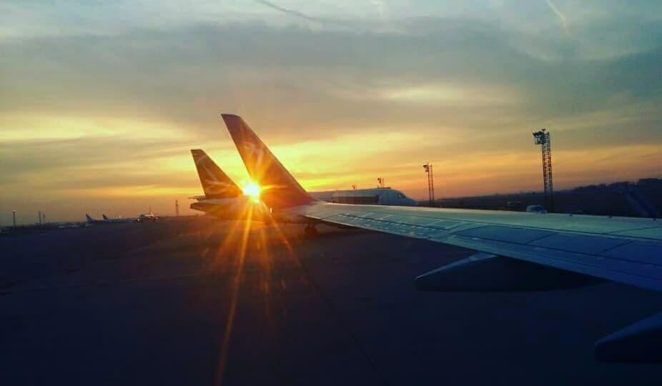 Ce faci când ți se pierde bagajul în aeroport? 8 sfaturi de luat în seamă