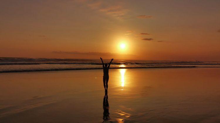 Bali, paradisul de la capătul lumii, unde fericirea nu se mimează, ci se trăiește