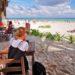 11 motive pentru care trebuie să ajungi în Cancun măcar o dată-n viață
