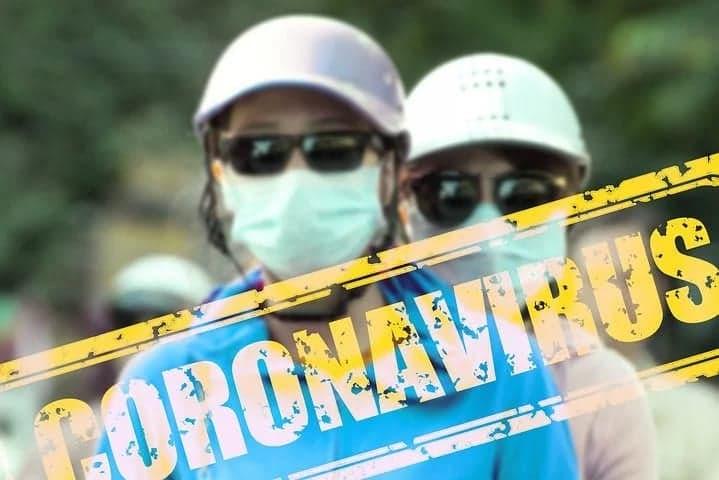 Tot ce trebuie să știi despre Coronavirus în România. Sfaturi de călătorie de luat în seamă