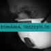 """România, trezește-te! Principiul """"lasă, mă, că merge așa"""" ne poate costa vieți, în lupta cu Coronavirus"""
