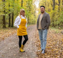 Calatorinbascheti.ro, cu 3 articole, în top 10 cele mai citite bloguri din România