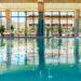 Cazare cu piscină interioară în Bucovina. 7 cele mai frumoase pensiuni cu piscină interioară din Bucovina.