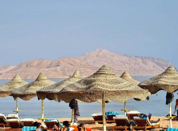 Descoperă Egiptul: paradisul exotic, aproape de România, fără prea multe restricții