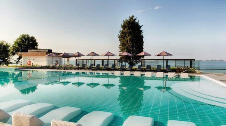 Top 10 resorturi uimitoare, de la mare din Bulgaria, la preț de neratat (50 de euro/all inclusive)