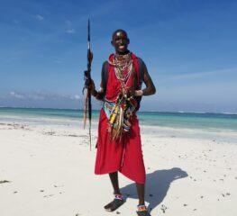 Ghid de călătorie în Kenya. Tot ce trebuie să știi pentru o vacanță în Kenya