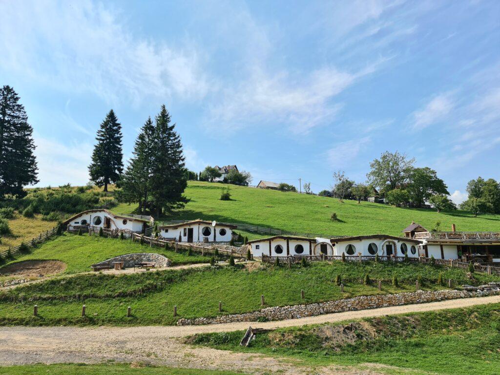 Cel mai tare concurs. Câștigă 550 de vacanțe de poveste, în cele mai frumoase locuri din România